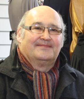 Michaeol Doyle