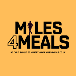 Miles4Meals - www.mile4meals.co.uk